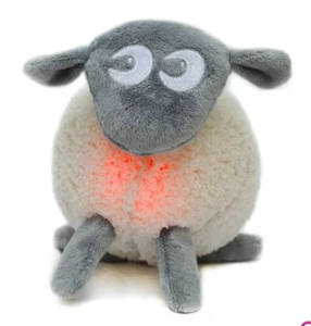 New Born Essential: Ewan the Sheep